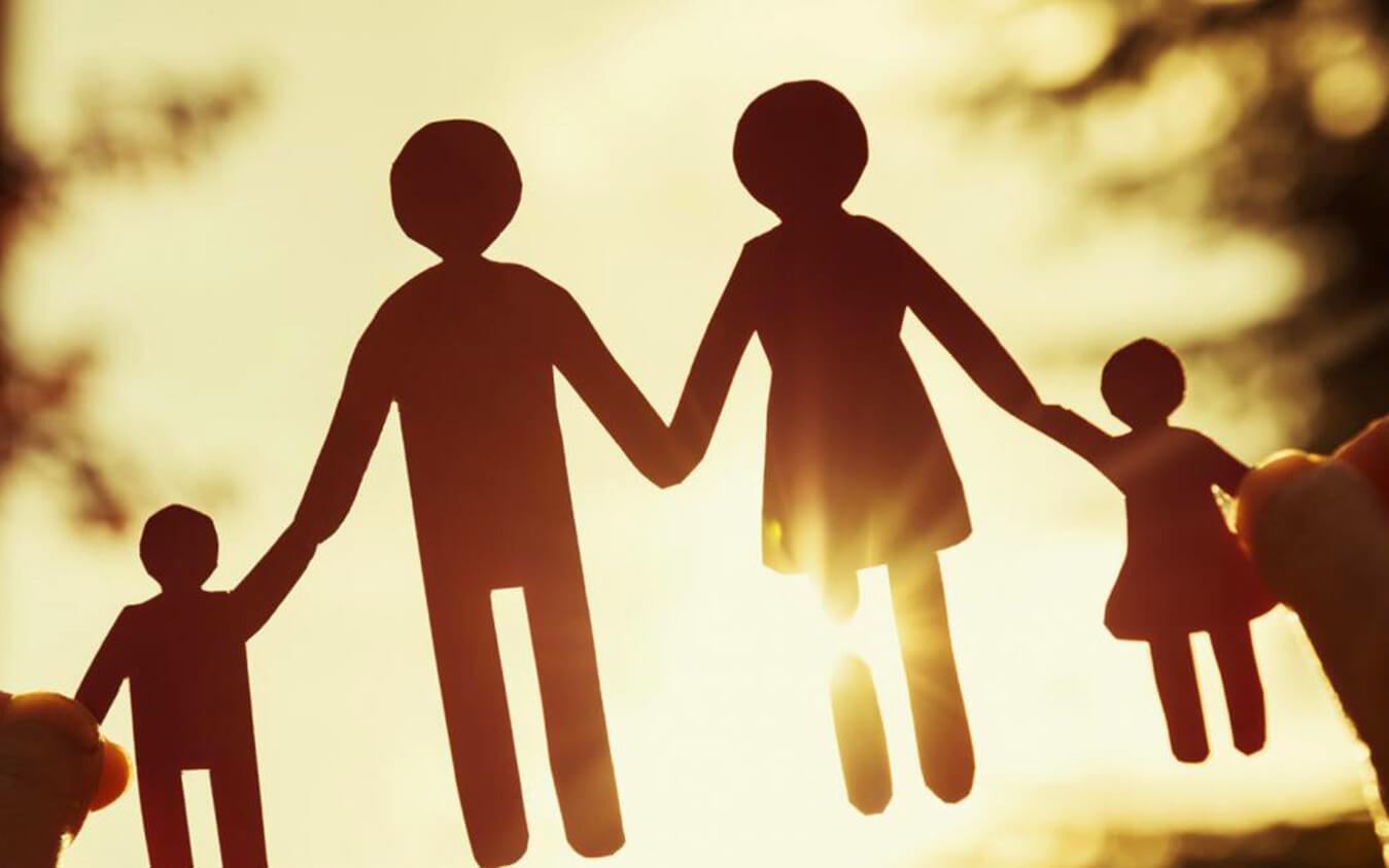 Lamekh dan Kehidupan Berkeluarga